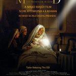 Don Cinema releases Oscar nominee Director Majid Majidi's film 'Muhammad The Messenger of God'