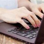 Maharashtra Cyber Advisory, Intimidating Email Fraud