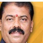 Shiv Sena Corporator from Mira-Bhayandar dies of COVID-19