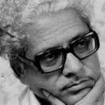 Veteran Director, Screen Writer Basu Chatterjee, passed away at age 93