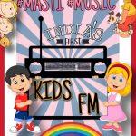 Don Cinema Proudly Announce Don Kids FM