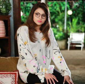 Urvashi Rautela breaks Stereotype In Bollywood Through her Unconventional Role in Virgin Bhanupriya