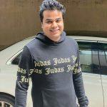 Rohit Gupta's new video 'Airhostess Bani GF'
