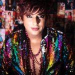 Designer Rohit Verma is utilizing lockdown the creative way