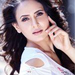 ACTRESS SHWETA KHANDURI IN SONY SAB'S SHOW BAALVEER RETURNS?