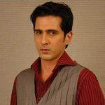 TV Actor Samir Sharma commits suicide