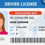 Driving license Validity extended till 31st December