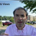 Filmmaker & Practising Physician Dr. Ravi Godse shares his expertise on mental health