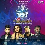 Tips Music brings to you a novel virtual singing talent hunt GUJARATI KALAKAR on their buzzing & always trending YouTube channel Tips Gujarati.