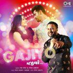 "TIPS MUSIC DROPS A NEW GUJARATI SONG ""GAJIYO"" PERFECT FOR THE WEDDING SEASON"