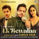 "Tips Music's revamped classic ""Ek Bewafa"" delivers more than nostalgia"