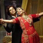 Shah Rukh Khan's body double Prashant Walde's film Premaatur's release postponed