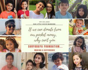 Singer Anuradha Paudwal donates 15 oxygen concentrators to hospitals in Maharashtra and Ayodhya, Uttar Pradesh