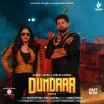 Sanya Thakur is an actor who's album got released on Star crew records in Punjabi - Dumdar