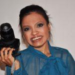 Director and writer- Neha Lohia's 45 seconds of Raksha Bandhan advertisement for Chhappanbhog Sweet will melt your heart