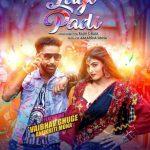 Super dancer 4' and 'Nach Baliye 9' fame Vaibhav Ghuge's debuts in the music video 'Lagi Padi'