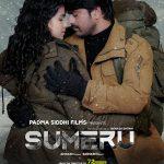 Avinash Dhyani and Sanskriti Bhatt starrer Hindi film Sumeru is all set to release on 1st October 2021