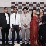 Kalamandir Jewellers announced Exclusive Brand Partnership with Film Sumeru