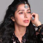 Bhumika Chawla's Telugu film 'Seetimaarr'is getting a good response!